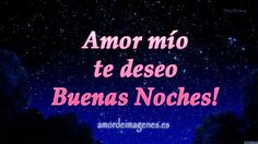 The perfect AmorMio Love GoodNight Animated GIF for your conversation. Discover and Share the best GIFs on Tenor. Love Phrases, Good Night Quotes, Romance, Neon Signs, Sayings, Day, Youtube, Christian, Drinks