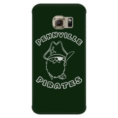 Stranger Cat Dustin Pennville Pirates Smart Phone Case for Women Men Kids Things