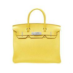 birkin bag for sale