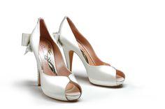 c6f8ae4cfbf Aruna Seth  wedding shoes  heels  singapore  coral  butterfly  Swarovski  crystals