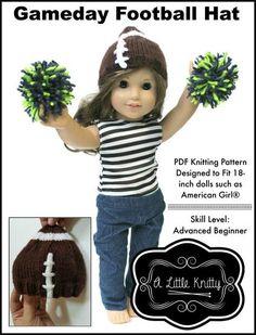 42c58e47c 71 Best American Girl Knitting Patterns images