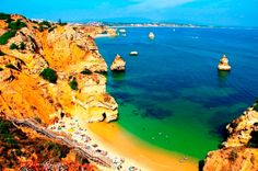 https://jasminetravel.ro/algarve/