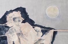 Parafin | Artists | Uwe Wittwer