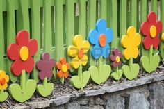 Wood Trellis Stock Photos And Images Wooden Art, Wooden Crafts, Wood Flowers, Paper Flowers, Pop Can Art, Wood Trellis, Wooden Welcome Signs, Wooden Garden Planters, Garden Wall Art