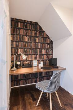 Bookcase, Shelves, Design, Home Decor, Shelving, Decoration Home, Room Decor, Book Shelves