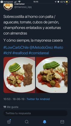 Keto, Food, Avocado, Homemade Mayonnaise, Canning, Olives, Cubes, Oven, Homemade