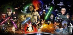 Star Wars: non è ancora finita!