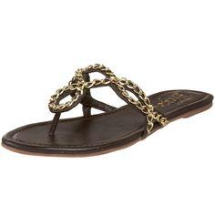 ~~~ Tanning Salons, Amazon, Sandals, Shopping, Shoes, Jewelry, Women, Fashion, Moda