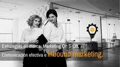 Agencia Digital Enfocada a proyectar a tu empresa por medio de la metodología Inbound. www.xand3r.mx