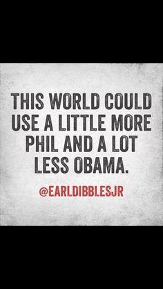 Amen Earl dibbles jr