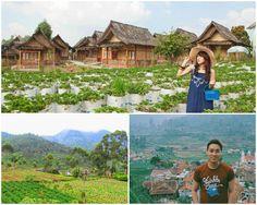 7-saung-field-via-Saung-Gawir,-Liusi-Wijaya,-tsonze