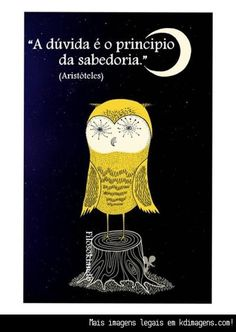 a-duvida-e-o-principio-da-sabedoria-aristoteles-1488.jpg (540×760)