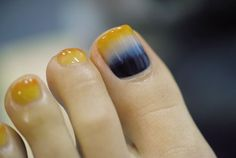Nail-Common Tokyo JAPAN http://news.nail-common.com