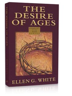 book report on education by ellen g white Education has 188 ratings and 15 reviews discover the secret to true education as your eyes travel over these vital principles recognizing god as source.