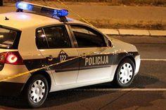 'Rambo' iz Kiseljaka u pritvoru, u pretresu pronađen arsenal naoružanja