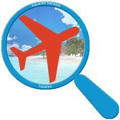 http://www.tiquetes-baratos.com/   tiquetes baratos,  boletos de avión,  vuelos baratos   Busca al instante en cientos de web de viajes y aerolíneas los mejores precios para tus reservas de vuelos y hoteles. Visite nuestra web o descargue nuestra App y podrá ahorrar dinero en sus viajes. Encontramos tu vuelo barato y oferta de hotel. Viajar barato es posible.