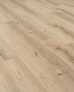 The MaxCore Waterproof Moda Living Collection features a long plank, ribbed, realistic wood texture look with bevel edge effect in fashionable colors. Basement Flooring, Vinyl Plank Flooring, Wooden Flooring, Flooring Ideas, Vinyl Planks, Refinishing Hardwood Floors, Shaker Doors, Home Upgrades, Luxury Vinyl Plank