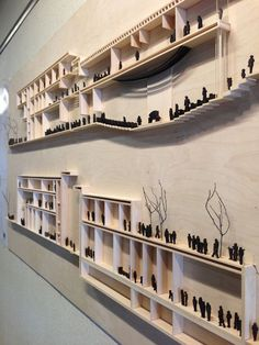 Architecture Model 83 Collections 20170221163644 ...Read More...