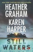 Title: Still Waters: The Island\Below the Surface, Author: Heather Graham