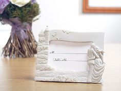 placecard frames