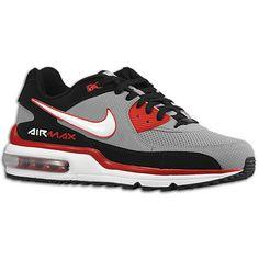 Nike Air Max Wright