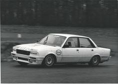 Peugeot 505 turbo 002