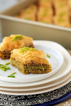 [New] The Best Food Ideas Today (with Pictures) - These are the best food ideas today (with pictures). According to food experts, the Arabic Dessert, Arabic Sweets, Arabic Food, Lebanese Recipes, Turkish Recipes, Greek Recipes, Persian Recipes, Vegan Desserts, Delicious Desserts