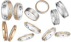 Cheap Ring Engraving Singapore