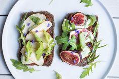 flatbread raw food v     flatbread raw food vegan healthy glutenfree plantbased  https://www.pinterest.com/pin/200480620889681513/   Also check out: http://kombuchaguru.com