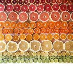 Clases off Una mañana muy chula Ahora reponiendo fuerzas y al Piano Mi tarde perfecta y finde..... Gooooooo :)) ♪♫♪ www.alejandra-toledano.com