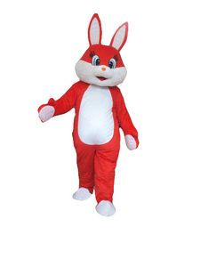 carnival costume halloween costumes for bunnies pet bunny halloween costumes