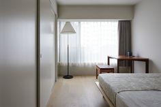 K Residence — MODEDAMOUR