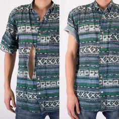 Laga tröjor online Repamera Laga & måttanpassa kläder