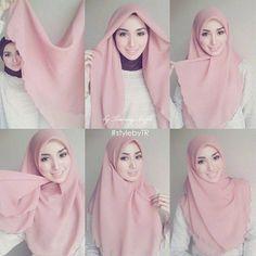 https://www.facebook.com/hijabchicblog/photos/a.336683949701715.68067.336639549706155/851939491509489/?type=1