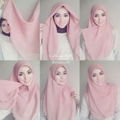 https://www.facebook.com/hijabchicblog/photos/a.336683949701715.68067.336639549706155/851939491509489/?type=1