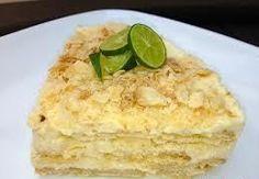 Aprende a preparar postre helado de limon con esta rica y fácil receta. Se licua la leche condensada con la misma proporcion de leche fria y el jugo de limones por...