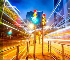 Driverless Future: A Policy Roadmap for City Leaders