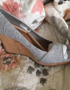 TOMS Stella Peep Toe Wedge from Stitch Fix. https://www.stitchfix.com/referral/4292370