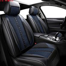 Top 10: Los mejores forro asiento coche brands and get free