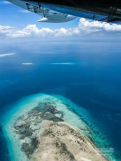 Lot, Zanzibar