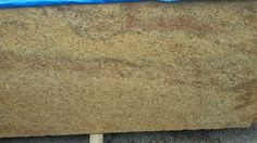 Madurai Gold Granite is found in in Madurai District in the South Indian state of Tamil Nadu. See pics, specs and price of Indian Granite.