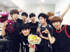infinite comeback 2015 december - Google keresés