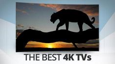 Buying Guide: The 10 best 4K TVs of 2016