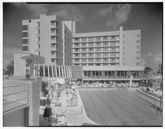 182 Best Miami Beach In The 60 S 70 S 80 S Images