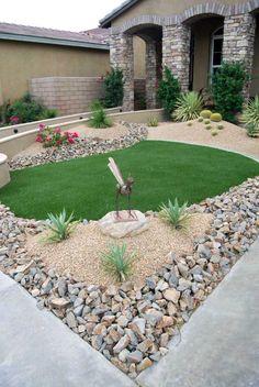 Small Front Yard Landscaping, Backyard Ideas For Small Yards, Backyard Landscaping, Landscaping Ideas, Backyard Patio, Florida Landscaping, Backyard Privacy, Wedding Backyard, Low Maintenance Landscaping