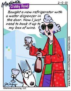 Refrigerator dispenser