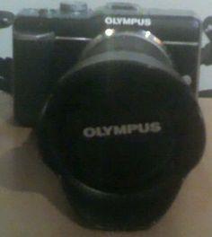 facebook blogi luonto: Järjestelmä digi kamera olympustämän  on minun työ kamera välinne