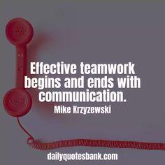 Beats Headphones, Over Ear Headphones, Effective Teamwork, Mike Krzyzewski, Work Motivation, Communication, Workplace Motivation, Business Motivation, Communication Illustrations
