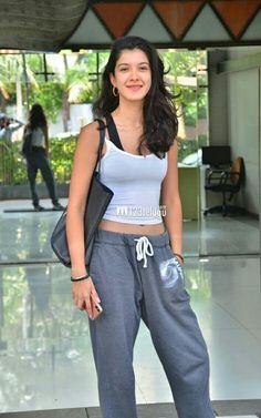 Sanjay Kapoor, Indian Teen, Mahi Mahi, Western Wear, Bollywood Actress, Erotic, Suv Cars, Sporty, Glamour