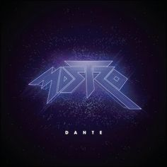 Dante - Mostro - Single [AAC M4A] (2010)  Download: http://dwntoxix.blogspot.cl/2016/06/dante-mostro-single-aac-m4a-2010.html